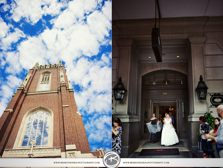 New_Orleans_Wedding-005