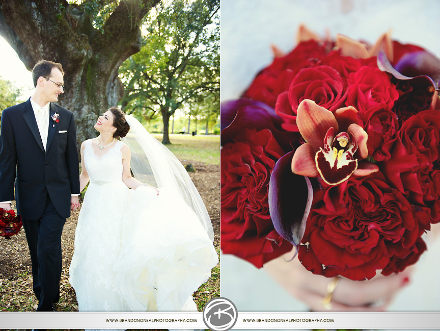 New_Orleans_Wedding-011