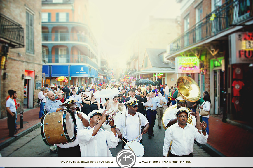 New_Orleans_Wedding-019