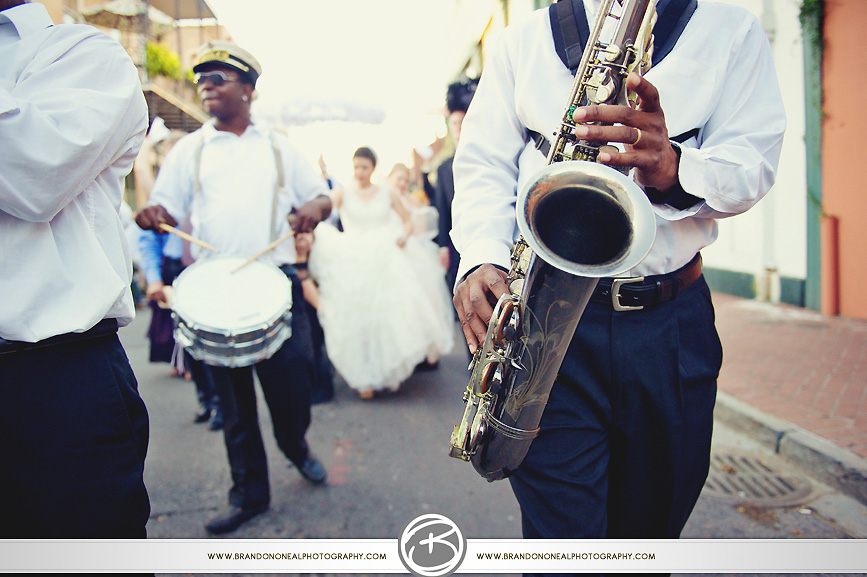 New_Orleans_Wedding-020