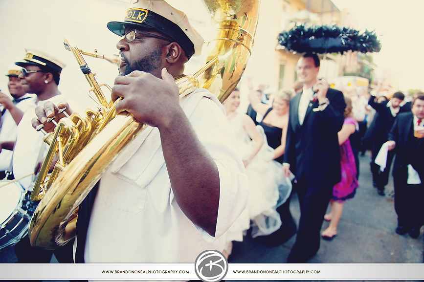New_Orleans_Wedding-021
