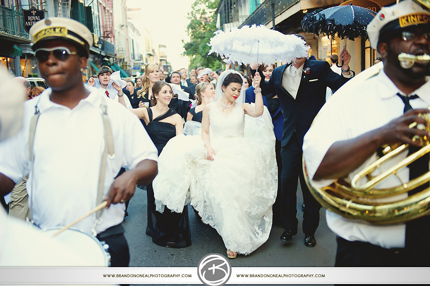 New_Orleans_Wedding-022