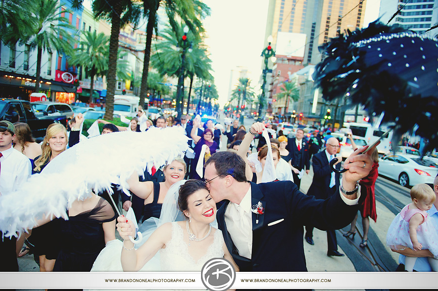 New_Orleans_Wedding-024