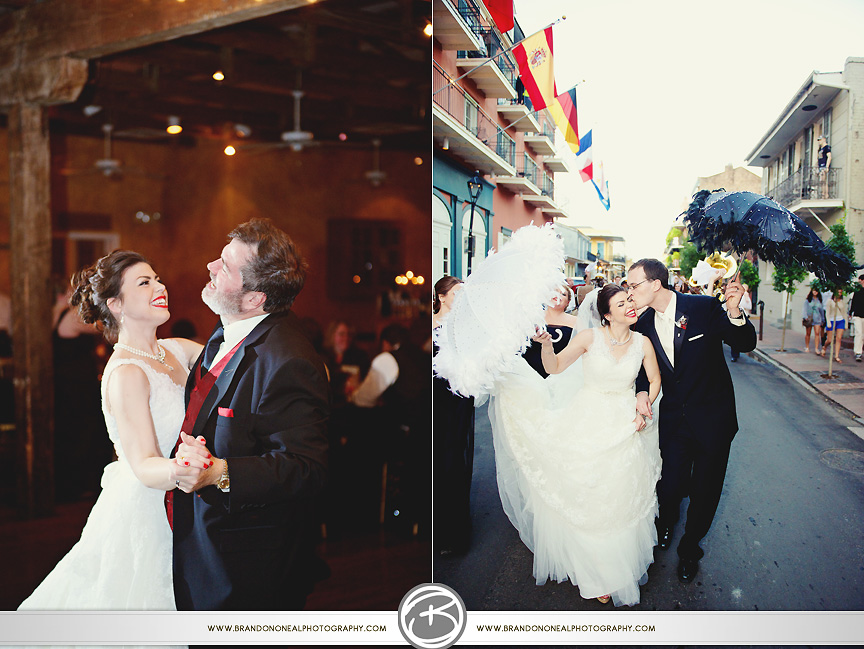 New_Orleans_Wedding-028