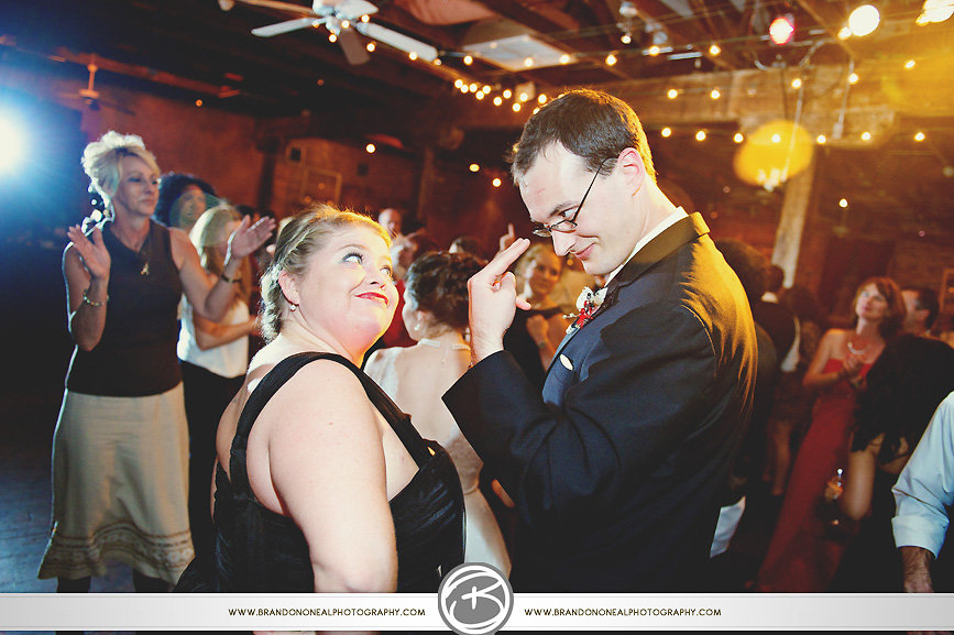 New_Orleans_Wedding-035