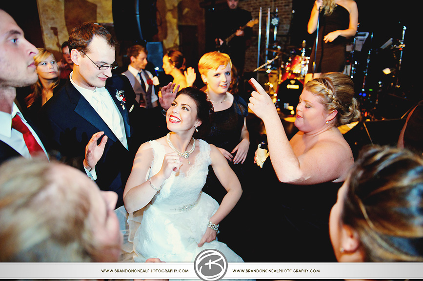 New_Orleans_Wedding-037