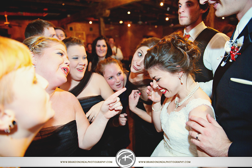 New_Orleans_Wedding-038