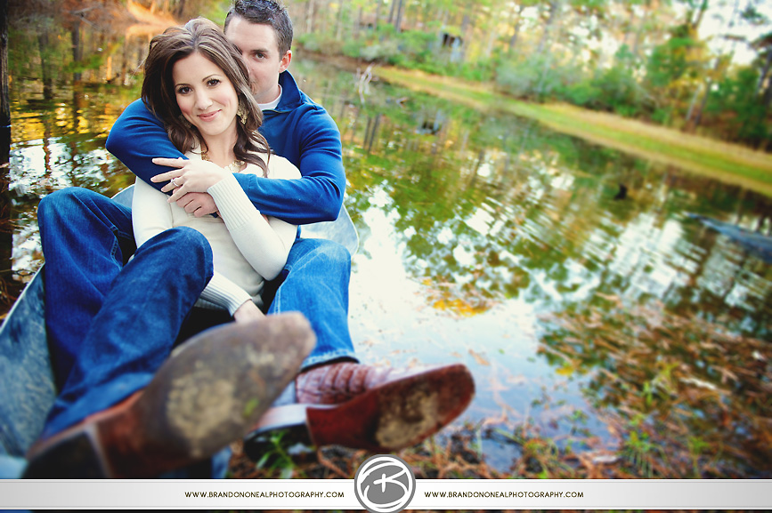 brandon_oneal_engagement001