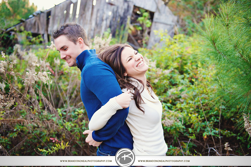 brandon_oneal_engagement002