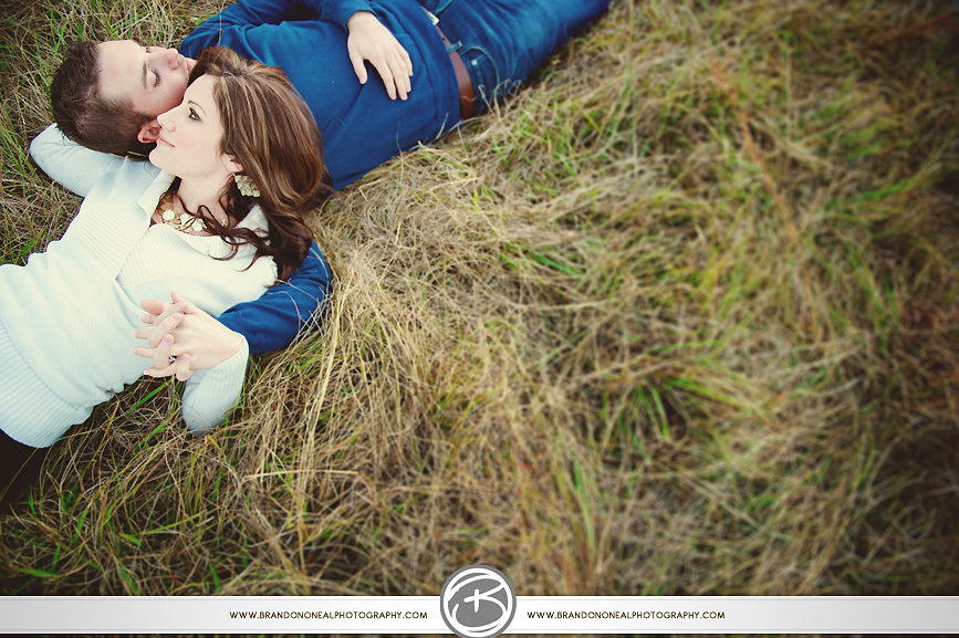 brandon_oneal_engagement009