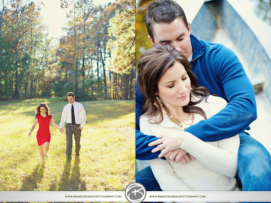 brandon_oneal_engagement013
