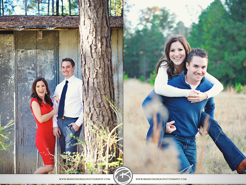 brandon_oneal_engagement014