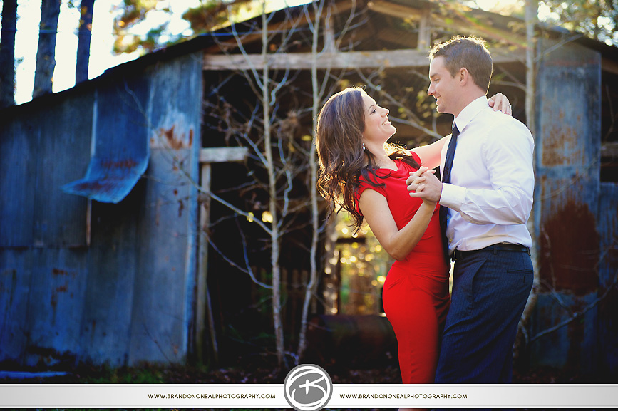 brandon_oneal_engagement016