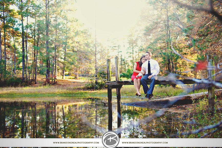 brandon_oneal_engagement019