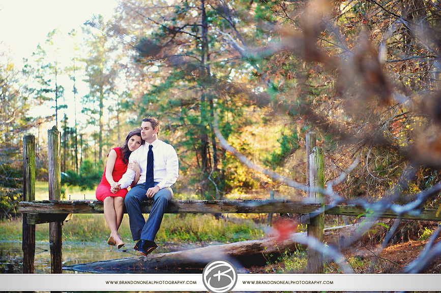 brandon_oneal_engagement021