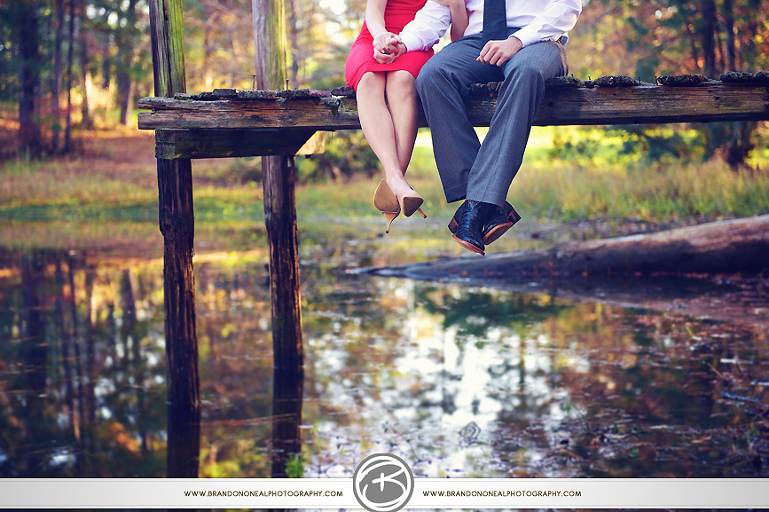 brandon_oneal_engagement022