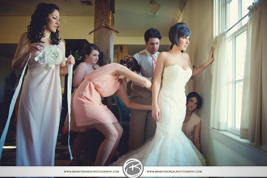 Borchert_Gary_Wedding-0103