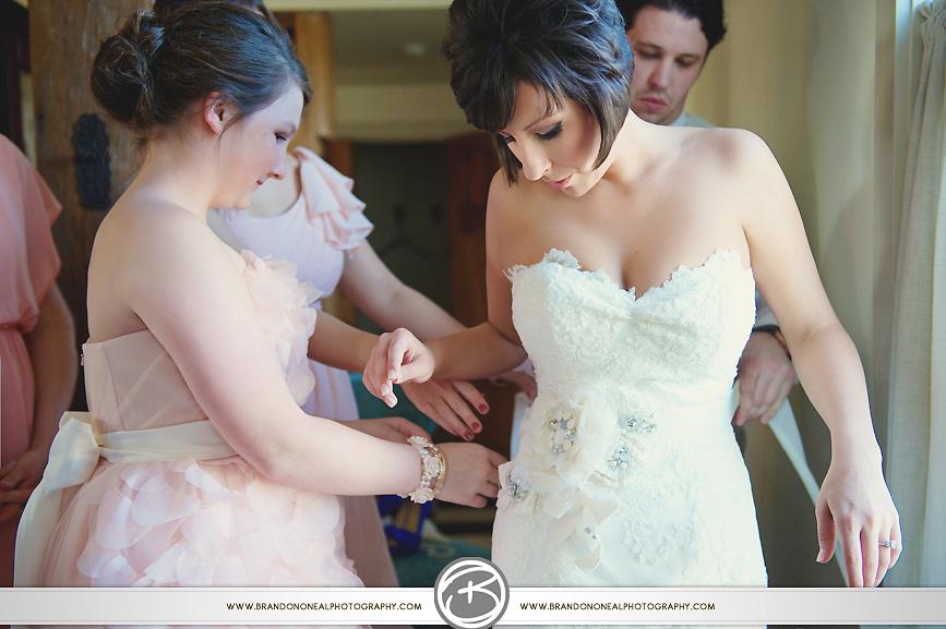 Borchert_Gary_Wedding-0117
