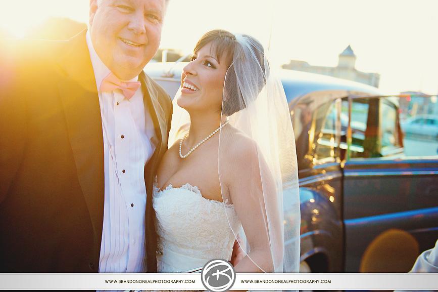 Borchert_Gary_Wedding-0184