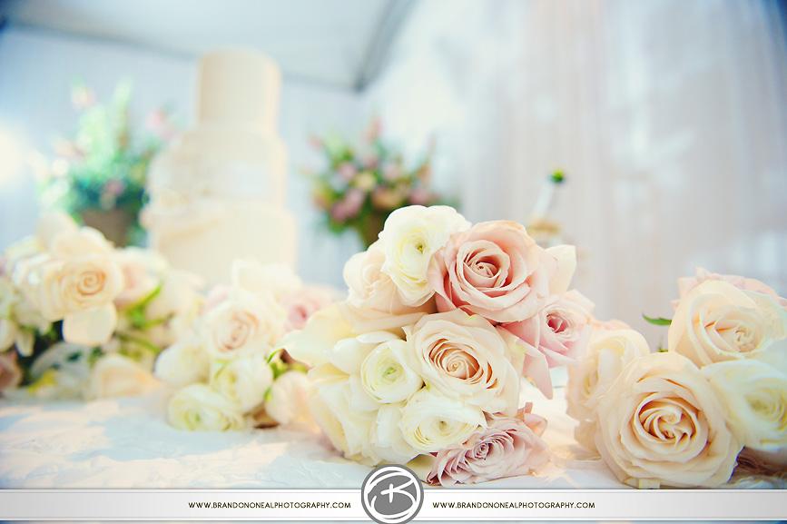 Borchert_Gary_Wedding-0444