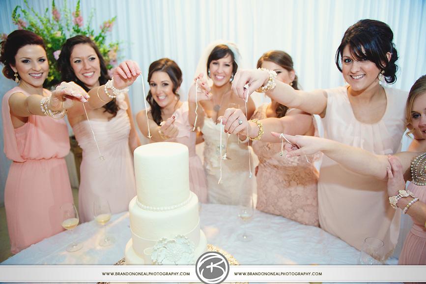 Borchert_Gary_Wedding-0536