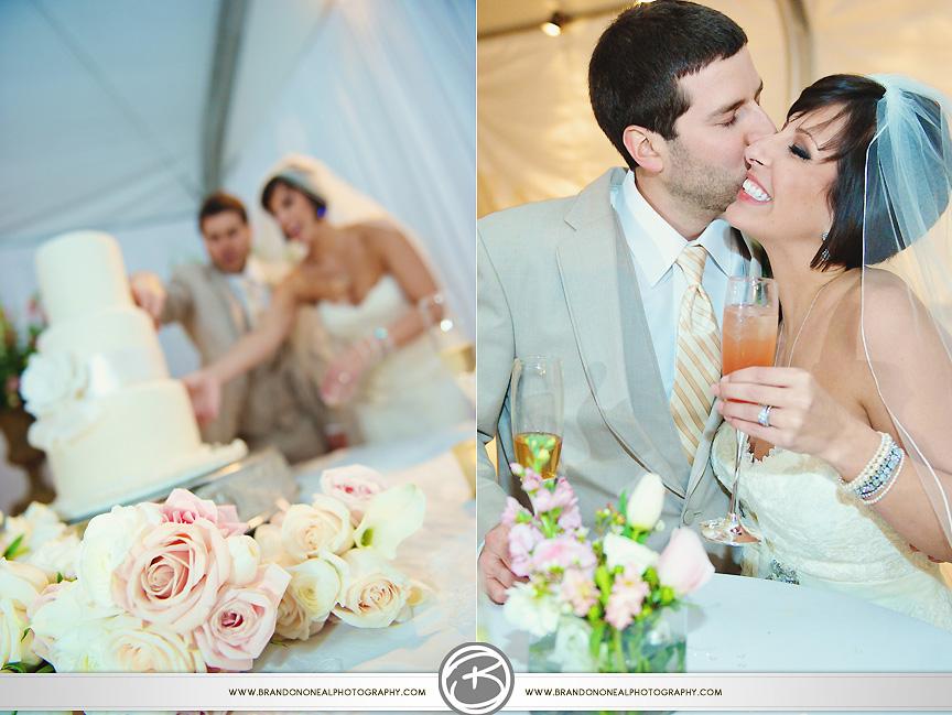 Borchert_Gary_Wedding-0543-2