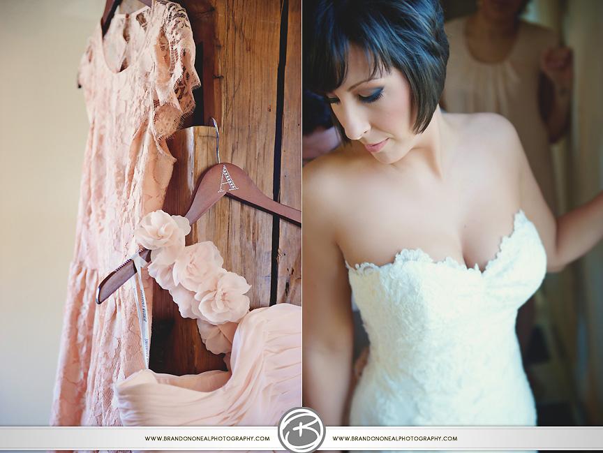 Borchert_Gary_Wedding-065
