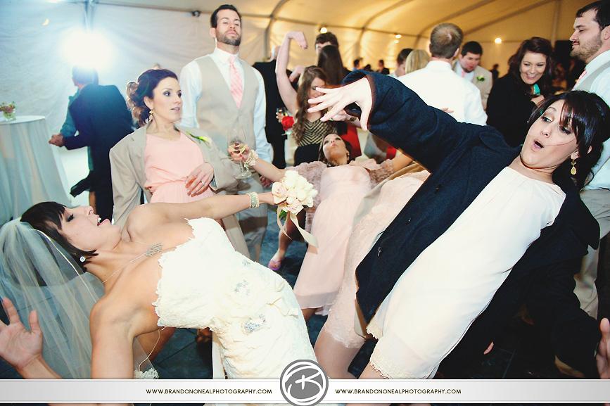 Borchert_Gary_Wedding-0693