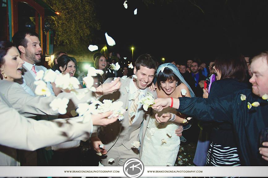 Borchert_Gary_Wedding-0804