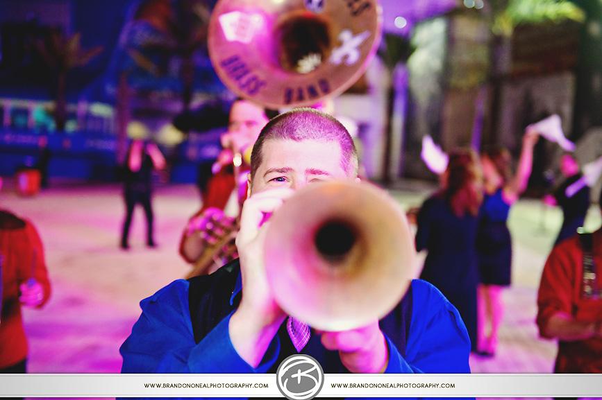 Club_XLIV_Wedding_New_Orleans001