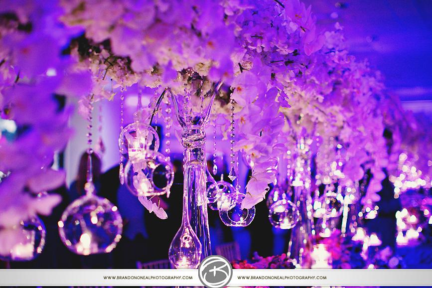 Club_XLIV_Wedding_New_Orleans002