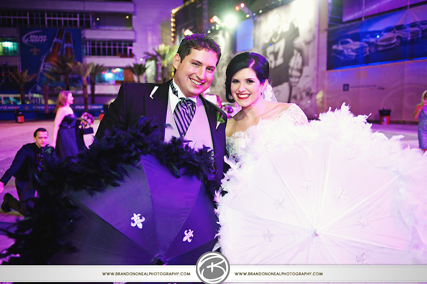 Club_XLIV_Wedding_New_Orleans003