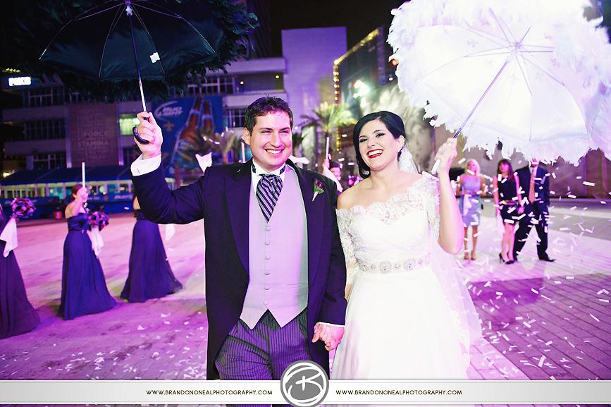 Club_XLIV_Wedding_New_Orleans004