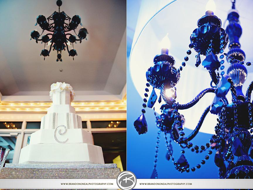 Club_XLIV_Wedding_New_Orleans007