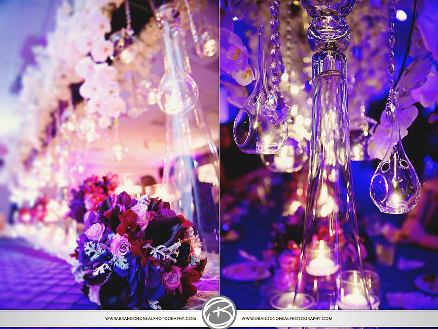 Club_XLIV_Wedding_New_Orleans009