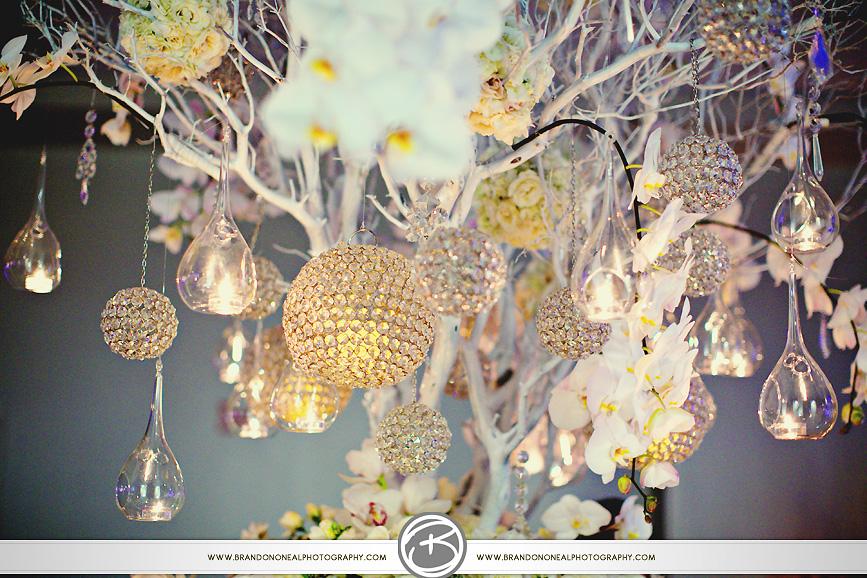 Club_XLIV_Wedding_New_Orleans010