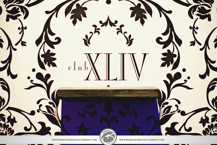 Club_XLIV_Wedding_New_Orleans011