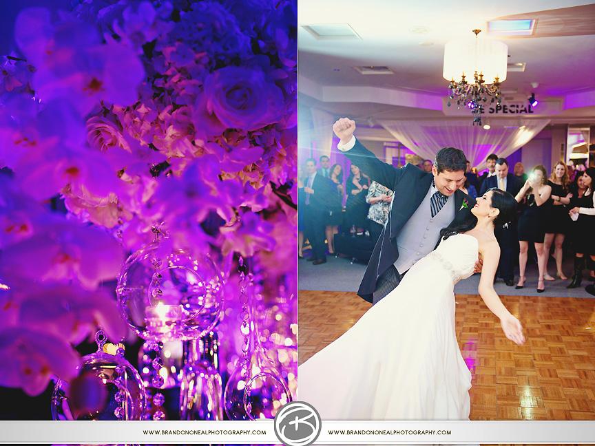 Club_XLIV_Wedding_New_Orleans013