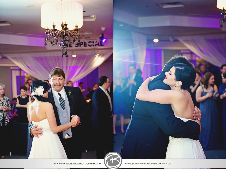 Club_XLIV_Wedding_New_Orleans014