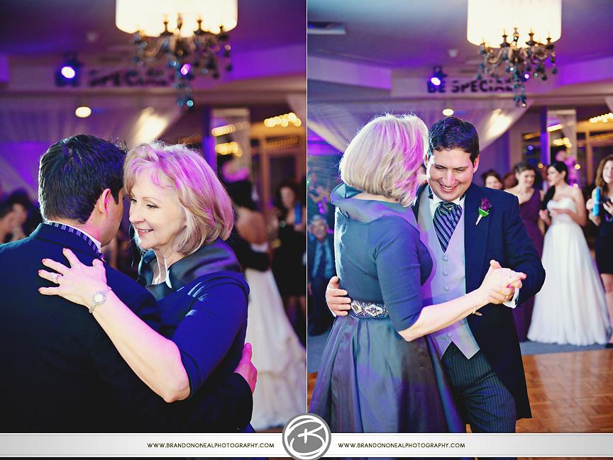 Club_XLIV_Wedding_New_Orleans015