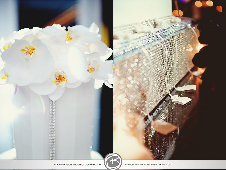 Club_XLIV_Wedding_New_Orleans019