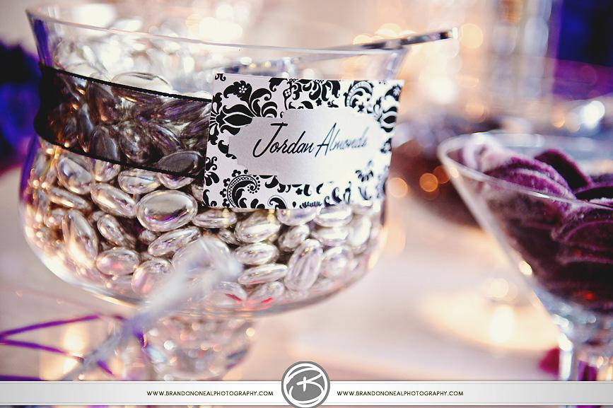 Club_XLIV_Wedding_New_Orleans020