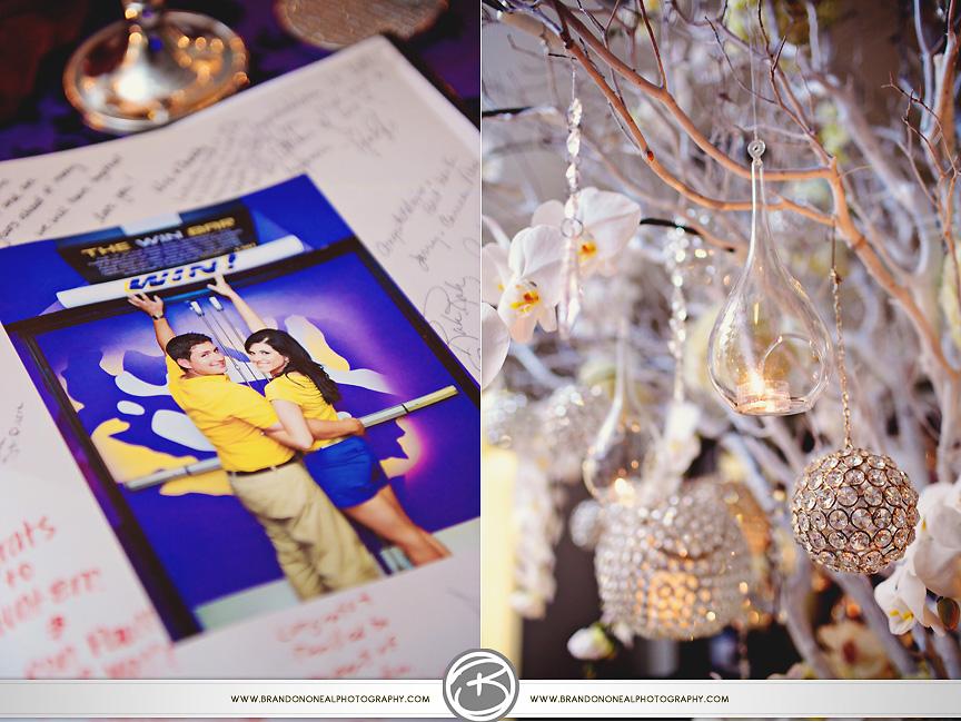 Club_XLIV_Wedding_New_Orleans022