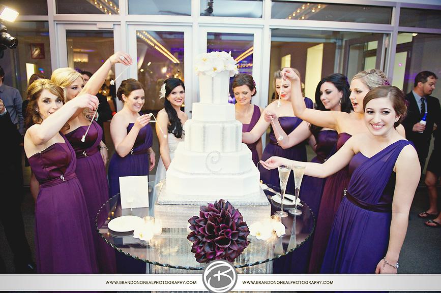 Club_XLIV_Wedding_New_Orleans025