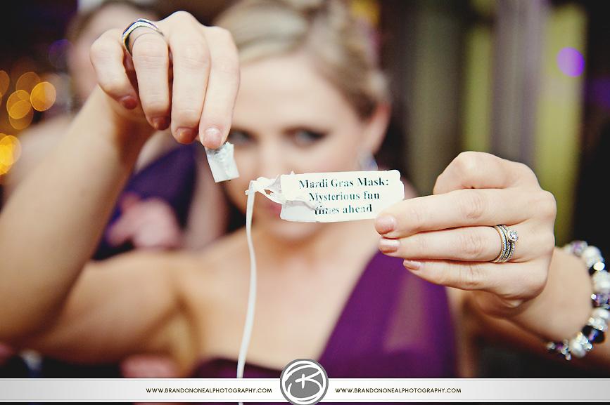 Club_XLIV_Wedding_New_Orleans027