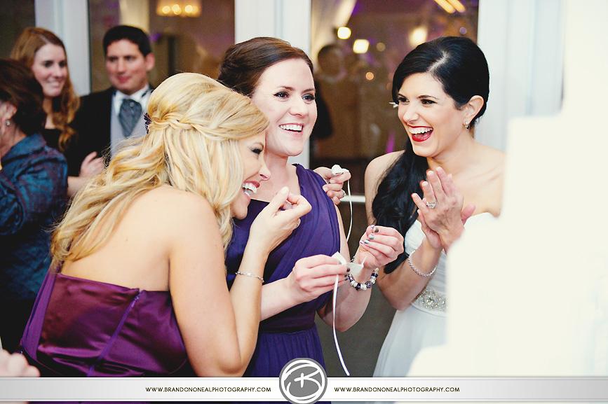 Club_XLIV_Wedding_New_Orleans028