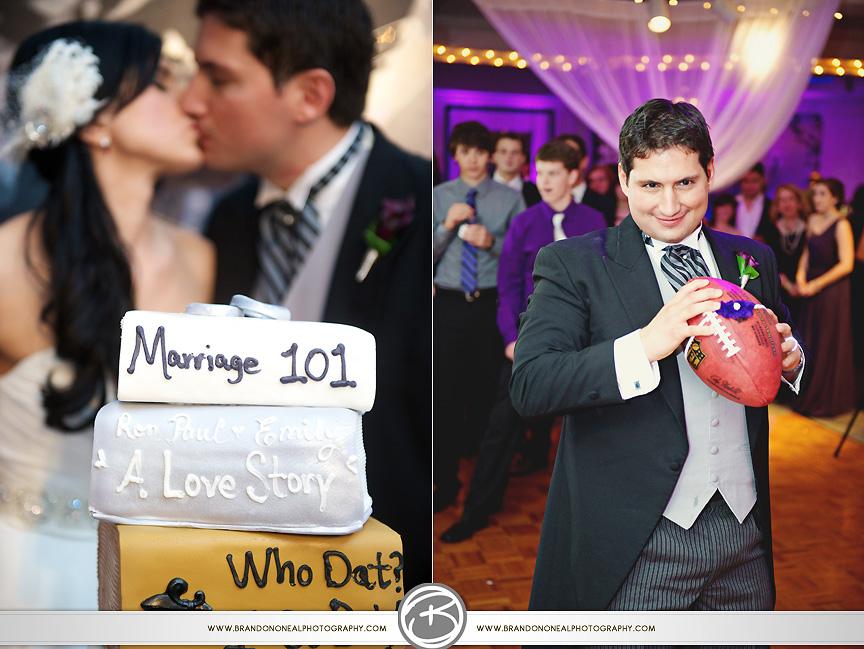 Club_XLIV_Wedding_New_Orleans029