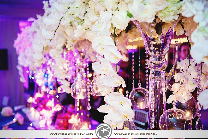 Club_XLIV_Wedding_New_Orleans032