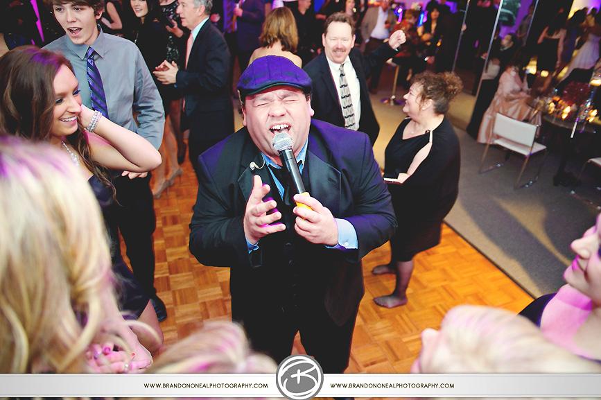 Club_XLIV_Wedding_New_Orleans033