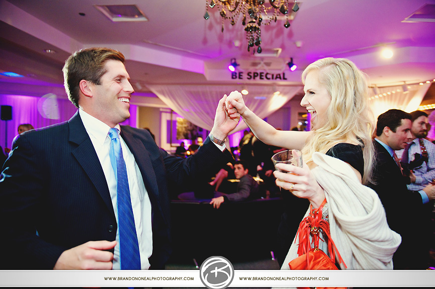 Club_XLIV_Wedding_New_Orleans034
